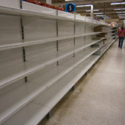 Economic Collapse: Tracing Where Venezuela Went Wrong